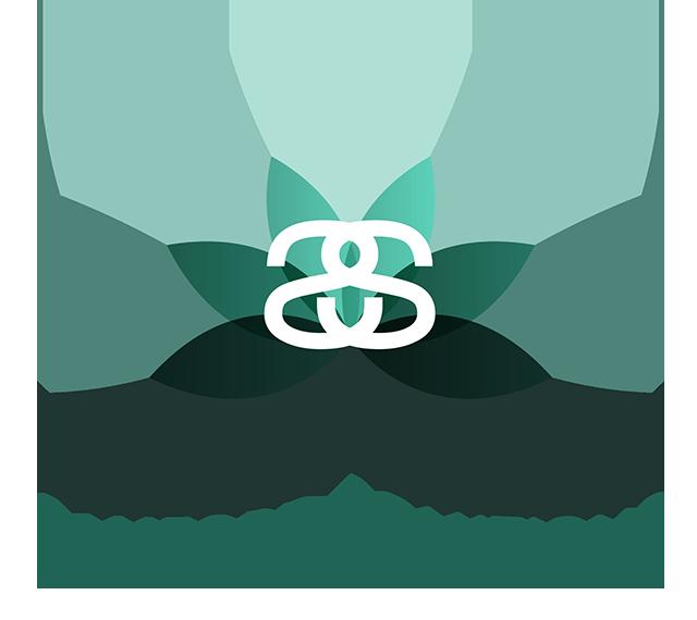 www.samford.co.za